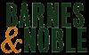 1200px-Barnes_&_Noble_logo